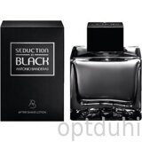 Antonio Banderas Seduction In Black 100 мл