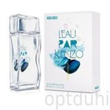 Kenzo L'Eau Par Wild Edition (Men) 50ml