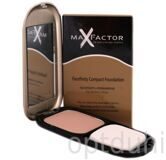 Крем-пудра Max Factor Facefinity Compact Foundation