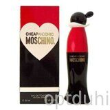 Moschino Cheap & Chic 100 мл