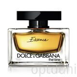 Dolce&Gabbana The One Essence 75ml