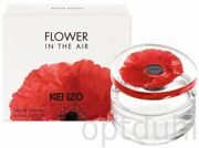 Kenzo Flower In The Air 100 мл