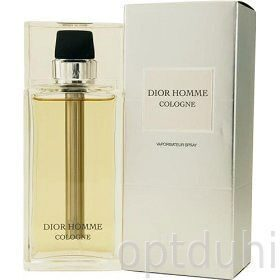flacon-dior-homme-cologne
