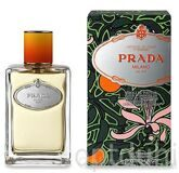 Prada Ephemeral Infusion Collection Infusion de Fleur d`Oranger 100 мл