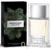 Armand Basi Silver Nature 100 мл