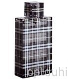 Burberry Brit for Men 100 мл