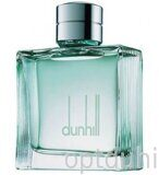 Alfred Dunhill Dunhill Fresh 50 мл