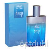 Davidoff Cool Water Deep 100 мл