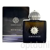 "AMOUAGE ""MEMOIR WOMAN"", 100ML PARFUM ТЕСТЕР ОРИГИНАЛ"