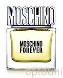 Moschino Forever 100 мл