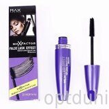 Тушь Max Factor False Lash Effect Mascara 13 ml