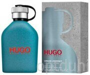 Hugo Boss Urban Journey men 125ml