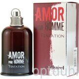Cacharel Amor pour Homme Tentation 125 мл