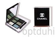 Тени Chanel LES 6 OMBRES 18g