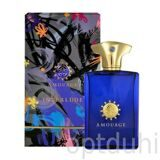"AMOUAGE ""INTERLUDE MAN"", 100ML PARFUM ТЕСТЕР ОРИГИНАЛ"