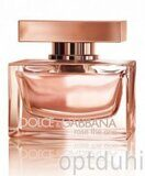Dolce&Gabbana Rose The One 75 мл
