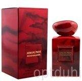 GIORGIO ARMANI ARMANI PRIVE ROUGE MALACHITE 100 ml