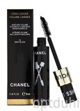 Тушь Chanel Long Lashes Volume Lashes 10 мл