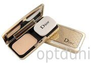 Пудра Christian Dior Powder Pore Genius Compact 18 г