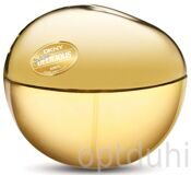 DKNY Golden Delicious 100 мл. tester