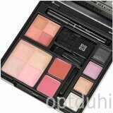 Givenchy Travel Makeup Palette Тени, Пудра, Румяна