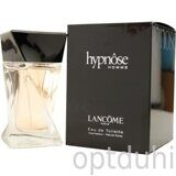 Lancome Hypn?se Homme 75 мл