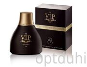 Antonio Banderas Spirit VIP for Men 100 мл