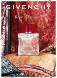 Givenchy Reve d'Escapade 100ml