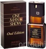 Jacques Bogart - One Man Show Oud Edition 100мл.