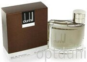 Alfred Dunhill Dunhill 50 мл