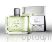 Lacoste Essential Collector Edition 125 мл