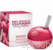 DKNY Delicious Candy Apples Sweet Strawberry 100 мл