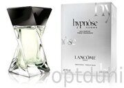 Lancome Hypnose Homme Fraiche 75 мл