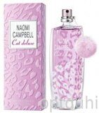 Naomi Campbell Cat Deluxe 75 мл