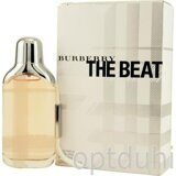 Burberry The Beat 100 мл