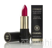 "Помада Chanel ""Hydrabase Escapade Desert Rose"" 12 шт. в упаковке"