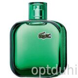 Lacoste L.12.12. Green 100 мл